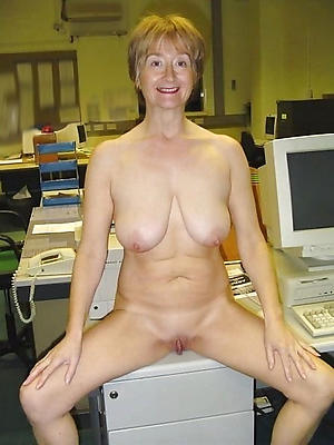 Handsome sexy grandmother porn
