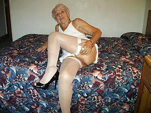 Beautifulhot nude grandmothers