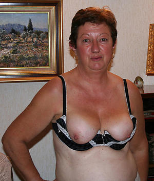 Frying hot sexy grandmothers gallery