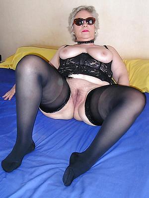 Sexy hot sexy grandmothers