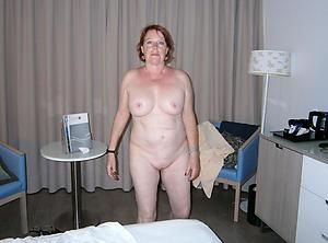 Xxx hot naked grandmothers