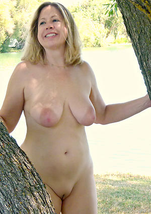 Shaved pussy pictures