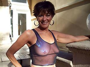 Xxx beautiful erotic women