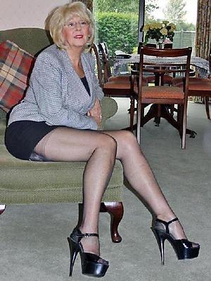 Erotic russian women