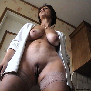 Outright erotic russian women