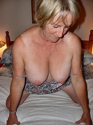 Porn galleries of mature erotic women