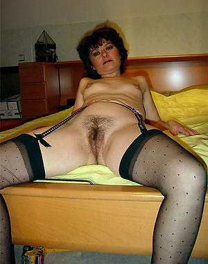 Slutty women unshaved