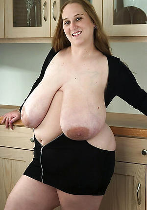 Best pics be advantageous to free busty mature