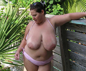 Gorgeous free busty matures