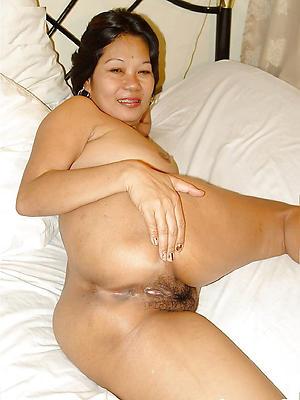 Amateur pics for filipina mature porn