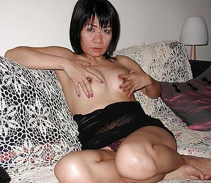 Handsome mature filipina women nude photos