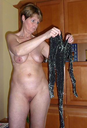 Sexy free amateur mature pics