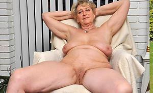 Xxx mature older women
