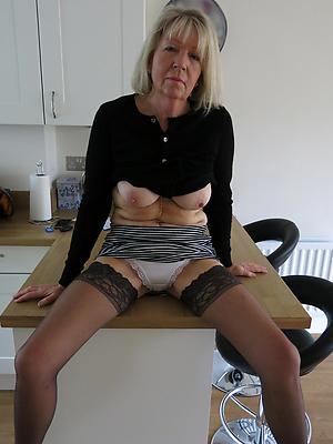 Nude adult older women porn pics