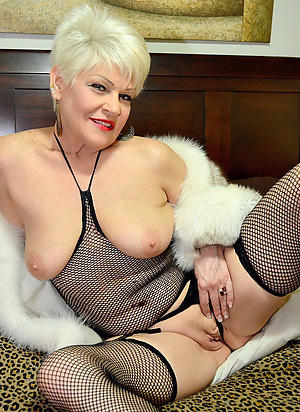 Hot older mature women nude pictures