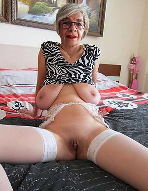 Older matures porn pictures