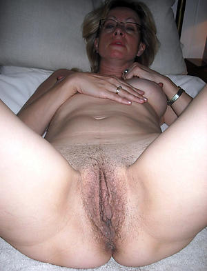 Free mature classic porn pictures