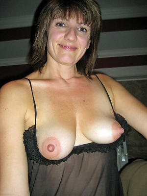 Amateur pics be worthwhile for private mature porn