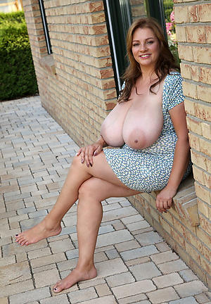 Free private mature pics