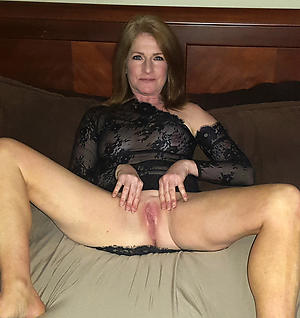 Best pics be worthwhile for homemade of age sex