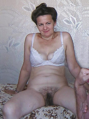 Naughty homemade mature sex photos