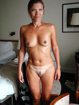 Beloved downcast homemade mature pics