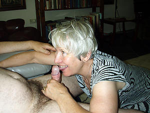 Naked homemade mature pics