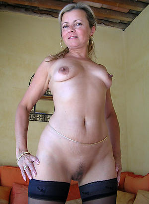 Older women sluts