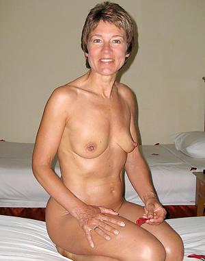 Slut wife pussy nude pics