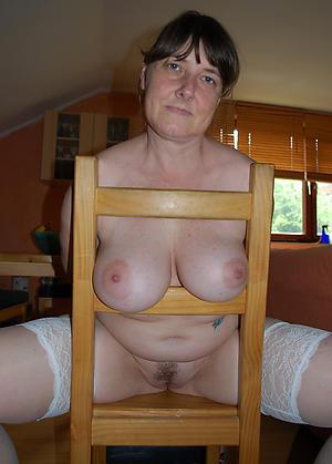 Amateur pics of slut wife pussy
