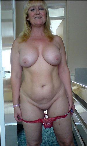 Certain slut wife pussy