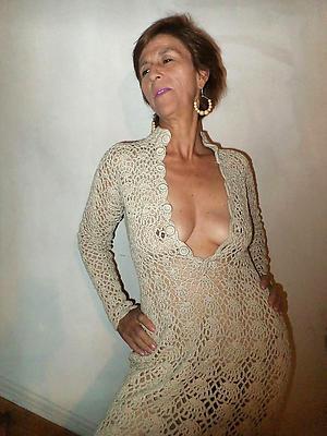 Slut wife pictures