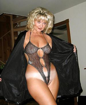 Naughty adult erotic ladies