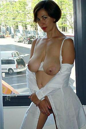Xxx mature erotic images