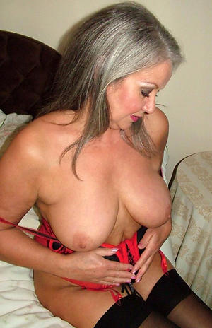 Beautiful mature erotic galleries