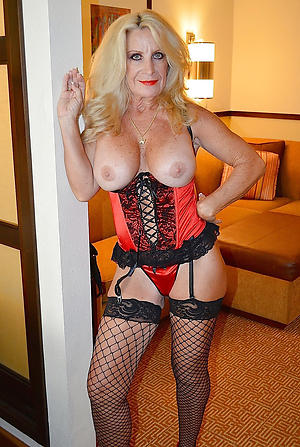 Mature cougars xxx porn gallery