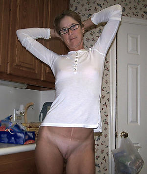 Favorite mature milf cougar