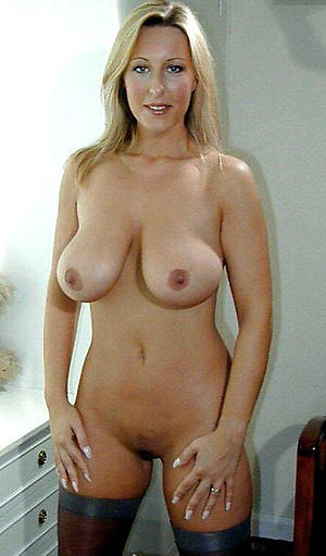 Pretty european adult amateur oics