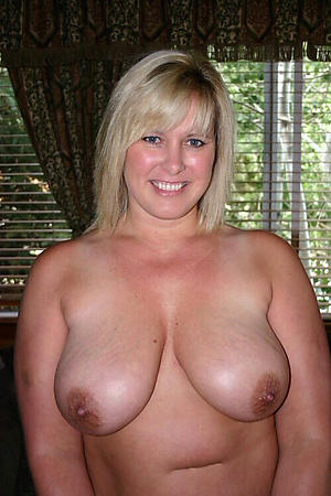 Naughty european mature pictures