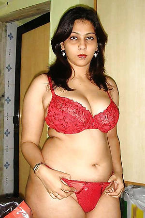 Attracting mature indian women