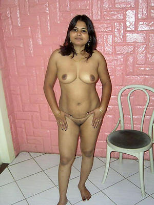 Mature indian pussy nude pics