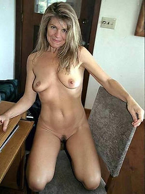 Inexperienced hot nude matures