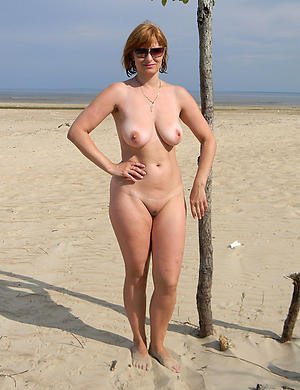Sexy hot nude matures