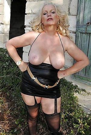 Slutty hot single women pictures