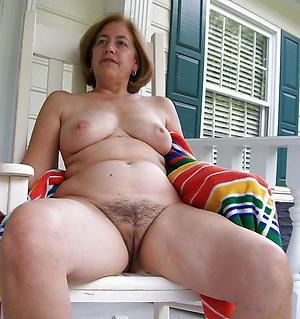 Hot unsullied women