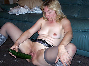 Slutty mature whore pictures