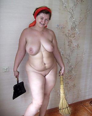mature whore xxx unembellished photos