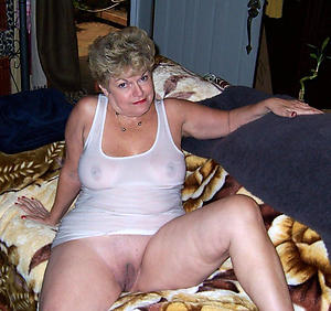 Mature whore xxx galleries