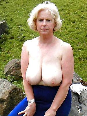 Best pics of mature wife pictures