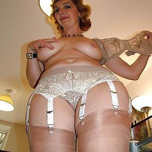 Xxx mature women solo amateur pictrues
